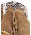Comprar botines de diseño ZAHARA