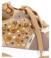 Comprar sneakers de diseño BEIRUT