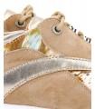 Comprar sneakers de diseño MALTA