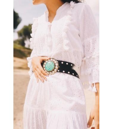 Cinturon mujer - Estefania