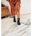 Maxi vestido - Fátima