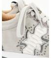 Comprar sneakers de diseño CHIPRE