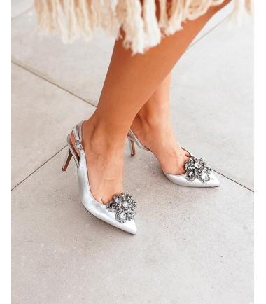 Comprar zapatos de tacón de diseño LAGOS