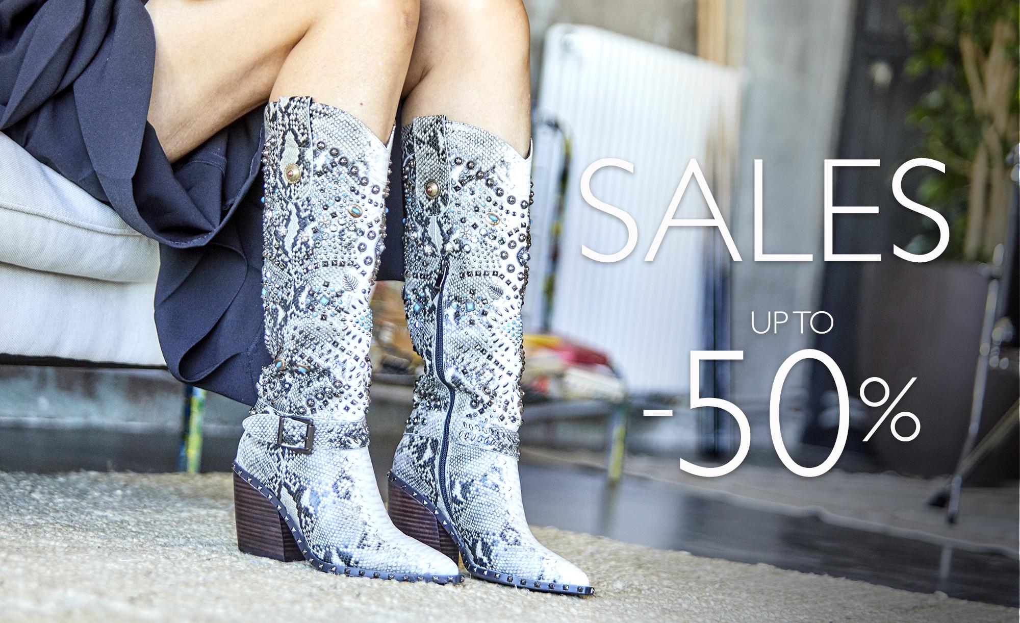 buy women shoes online